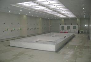 利泉蜥洗浴中心